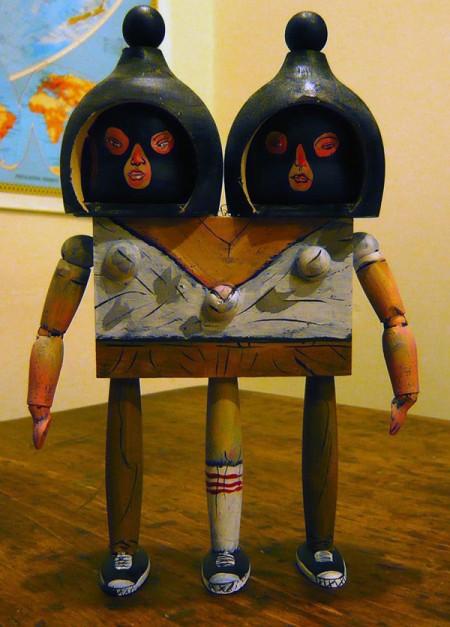 David-Choe-Choegal-Siamese-Twin-02