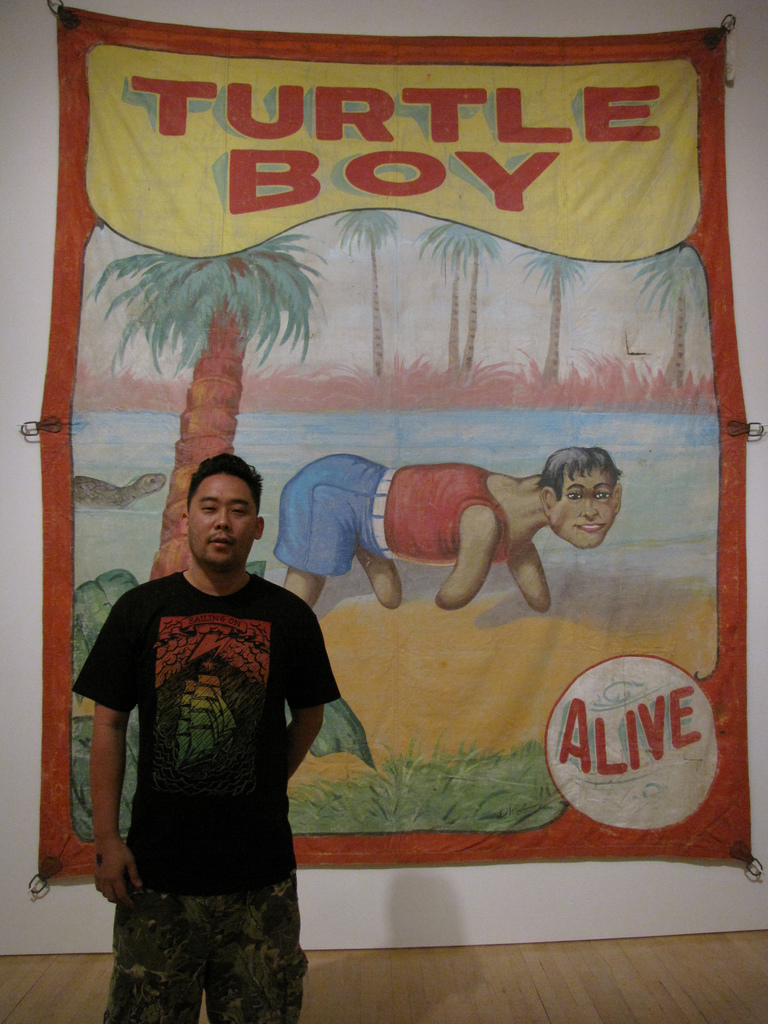 David-Choe-Tony-Schorr-Show-04