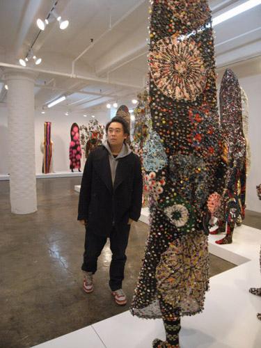 David-Choe-Art-Miscellaneous-01