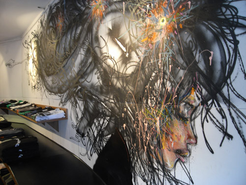 David-Choe-Art-Miscellaneous-03