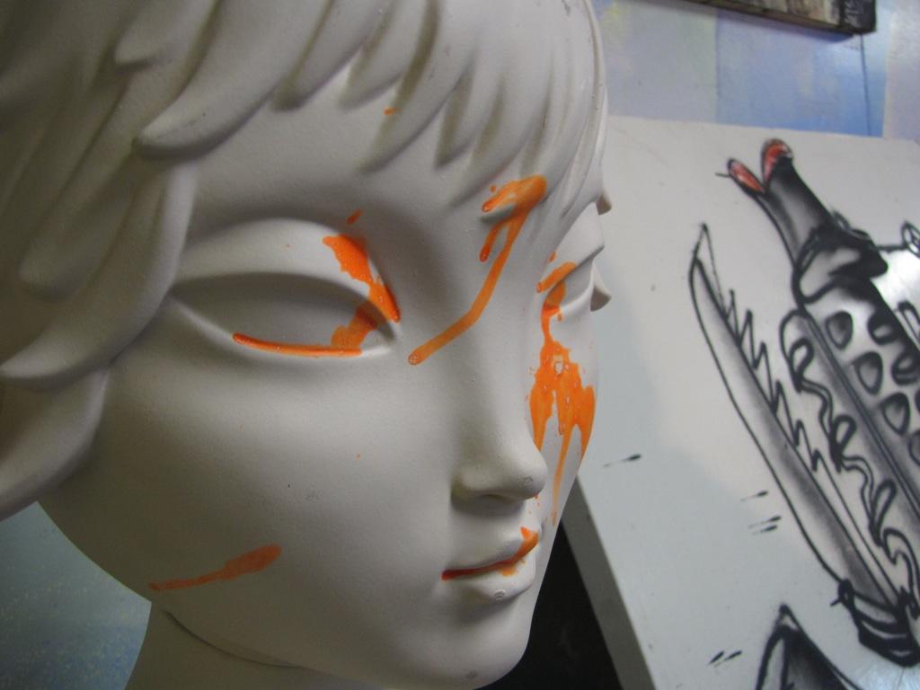 David-Choe-Studio-05