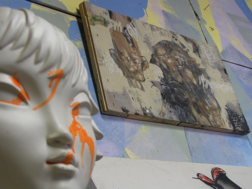 David-Choe-Studio-06