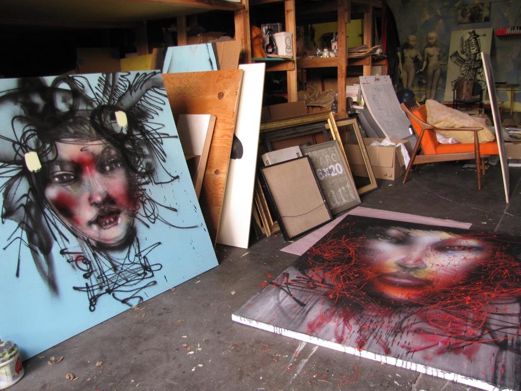 David-Choe-Studio-07