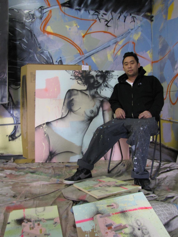 David-Choe-Studio-08