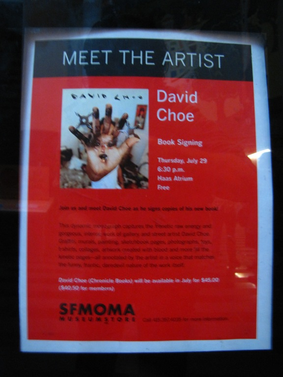 David-Choe-Signing-SFMOMA-09
