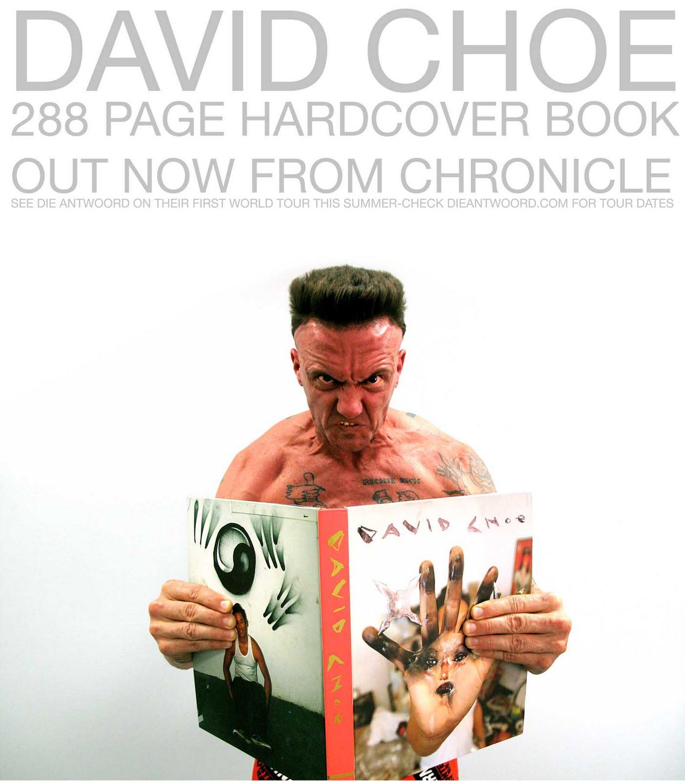 David-Choe-Book-Signing-Giant-Robot-03
