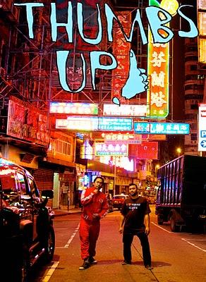 David-Choe-Thumb-Up-Season-3-from-China-03