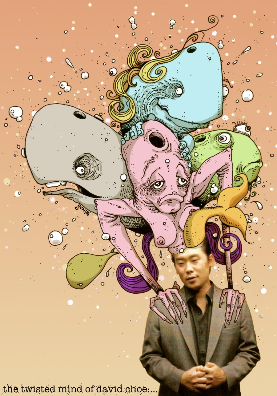David-Choe-the-Twisted-Mind-by-Cody-Shibi