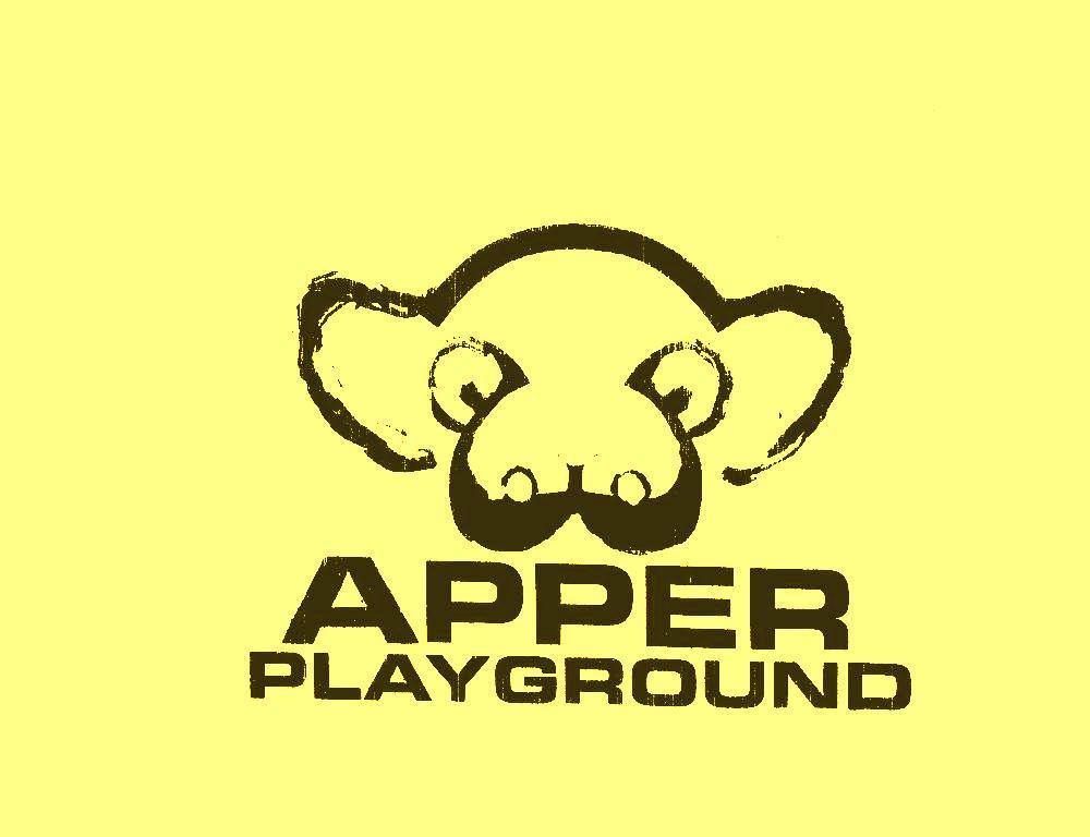 David-Choe-Apper-Playgroung