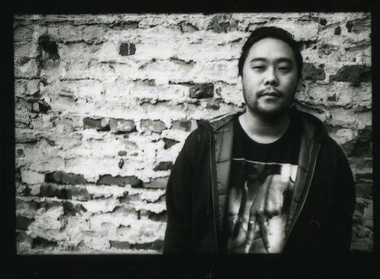 David-Choe-Mickey-Avalon-Omar-Doom-02