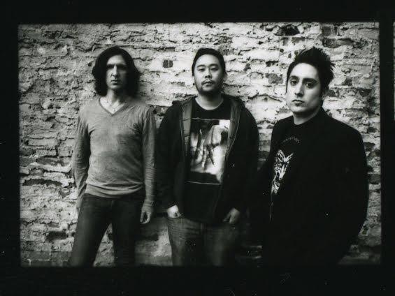 David-Choe-Mickey-Avalon-Omar-Doom-01