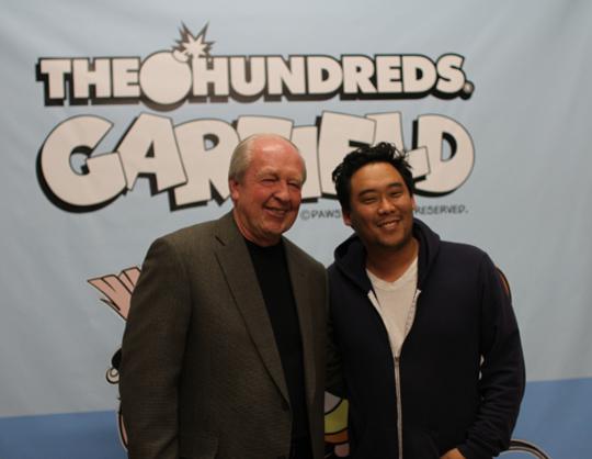 David-Choe-with-Jim-Davis