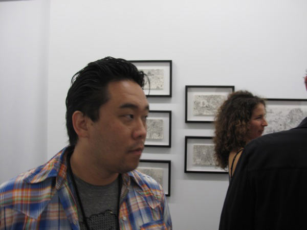 David-Choe-Art-Basel-Miami-2010-05