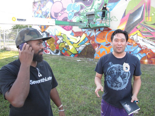 David-Choe-Art-Basel-Miami-2010-15
