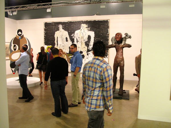 David-Choe-Art-Basel-Miami-2010-21