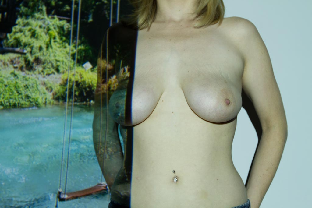 David-Choe-Rpics-on-Tits-10