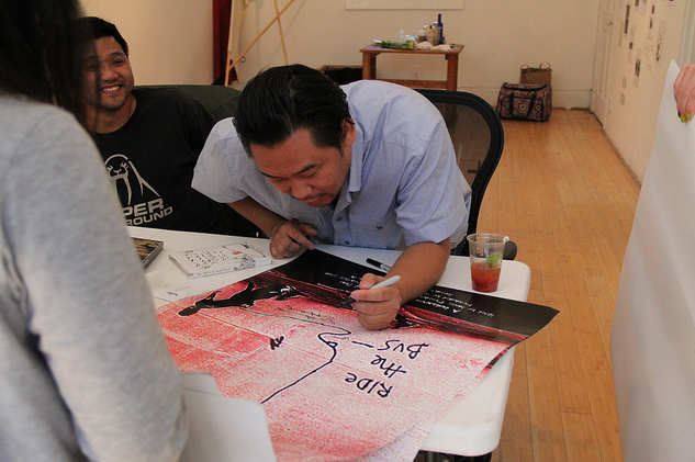 David-Choe-Signing-Fifty24SF-05