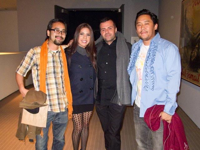 David-Choe-MOMA-Juxtapoz-Film-Serires-01