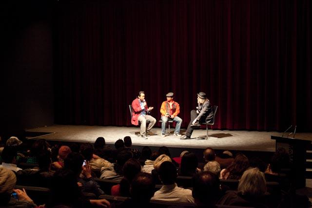 David-Choe-MOMA-Juxtapoz-Film-Serires-04