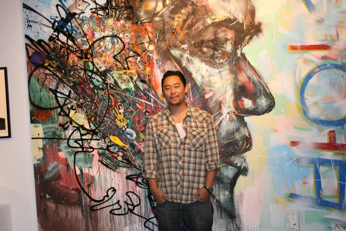 David-Choe-Portrait