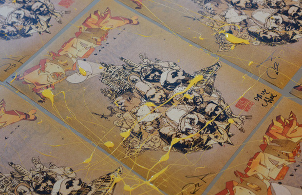 David-Choe-RZA-prints-07