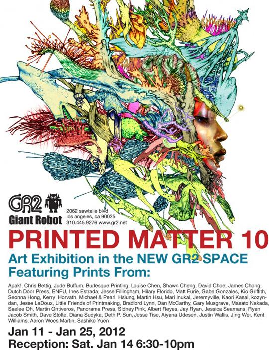 David-Choe-Printed-Matter