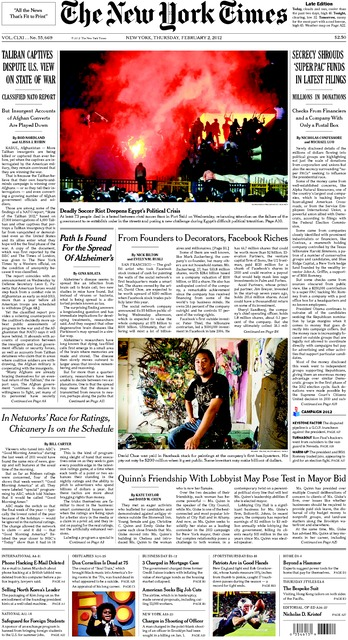 David-Choe-on-New-York-Times-Cover