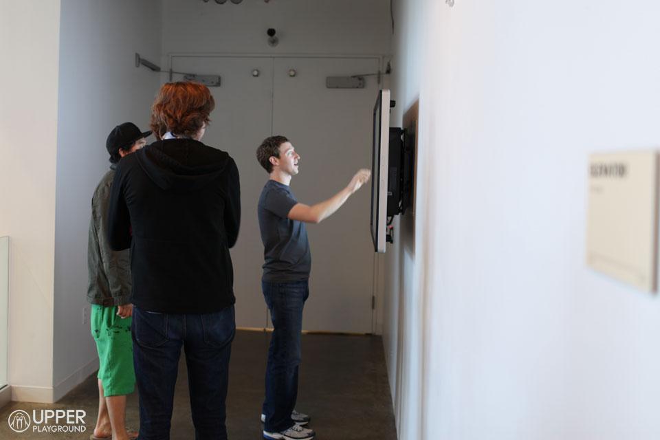 David-Choe-Mark-Zuckerberg-Facebook-Tour-05