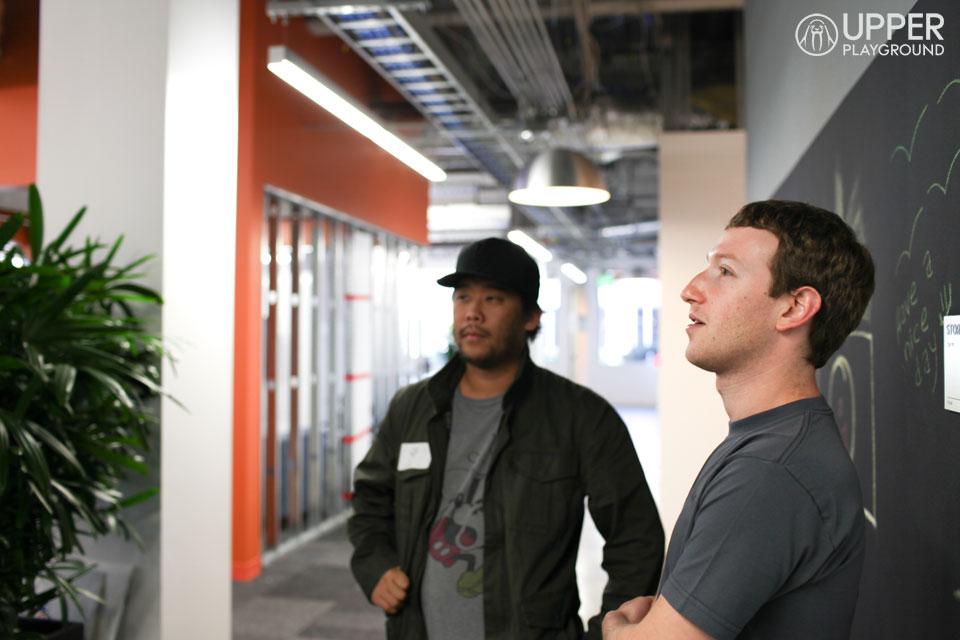 David-Choe-Mark-Zuckerberg-Facebook-Tour-07