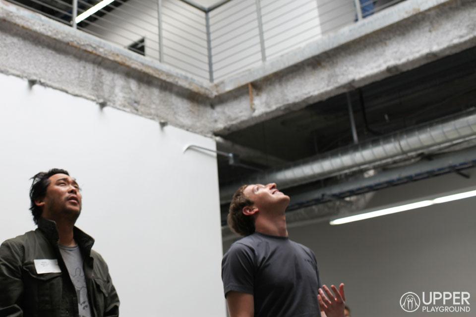 David-Choe-Mark-Zuckerberg-Facebook-Tour-14