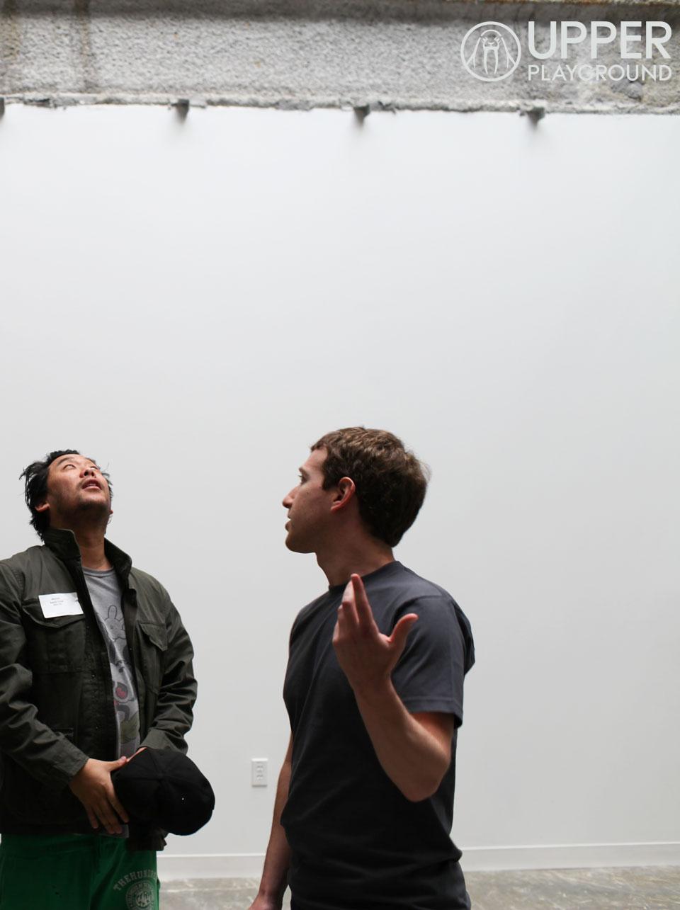 David-Choe-Mark-Zuckerberg-Facebook-Tour-13