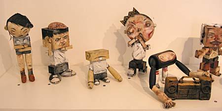 David-Choe-Toys-02