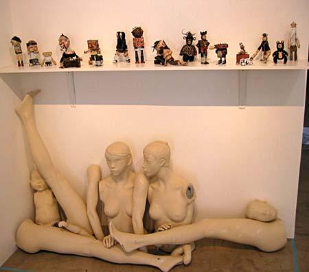 David-Choe-Toys-01