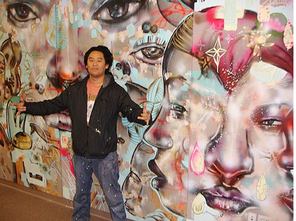 David-Choe-Misc-05