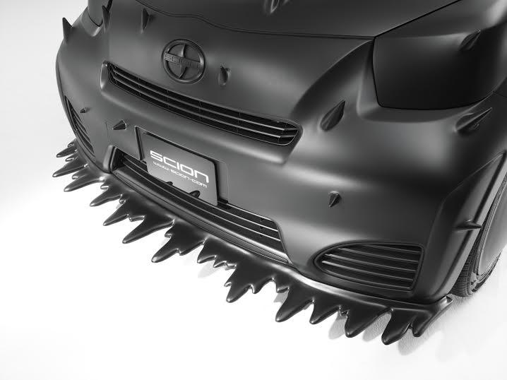 David-Choe-Scion-Concept-Car-01