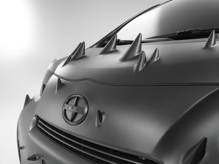 David-Choe-Scion-Concept-Car-02
