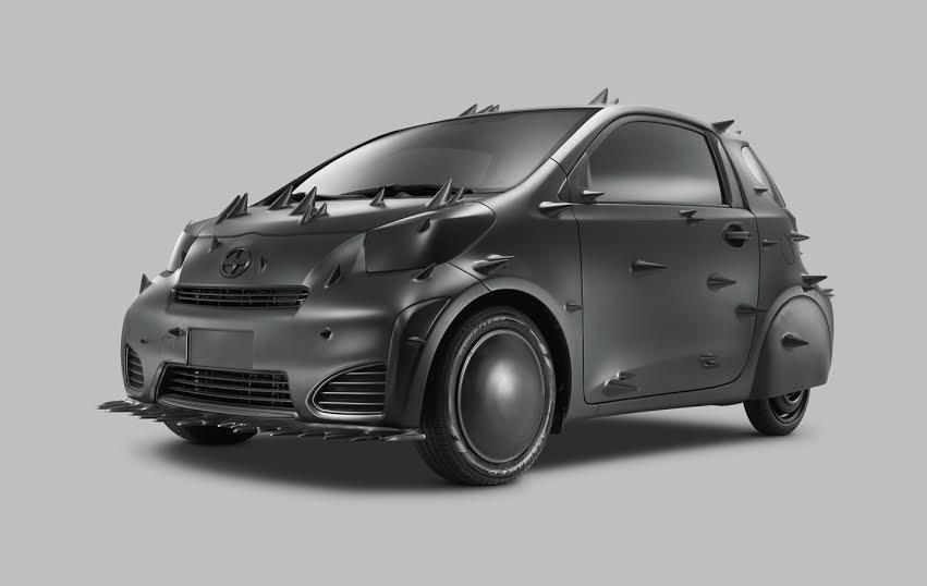 David-Choe-Scion-Concept-Car-03