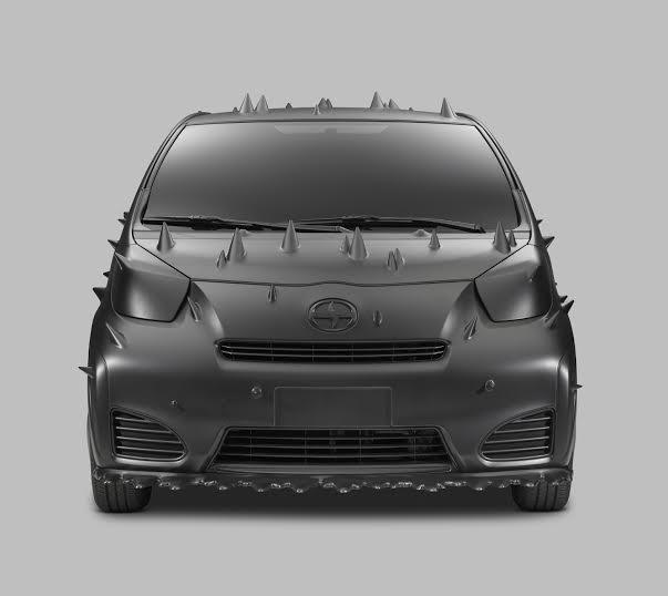 David-Choe-Scion-Concept-Car-04