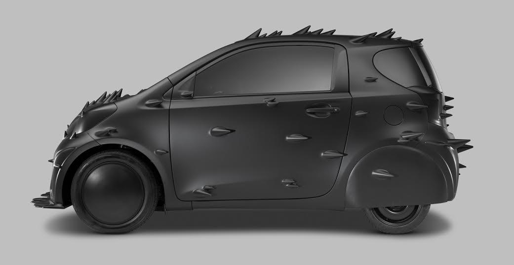 David-Choe-Scion-Concept-Car-05