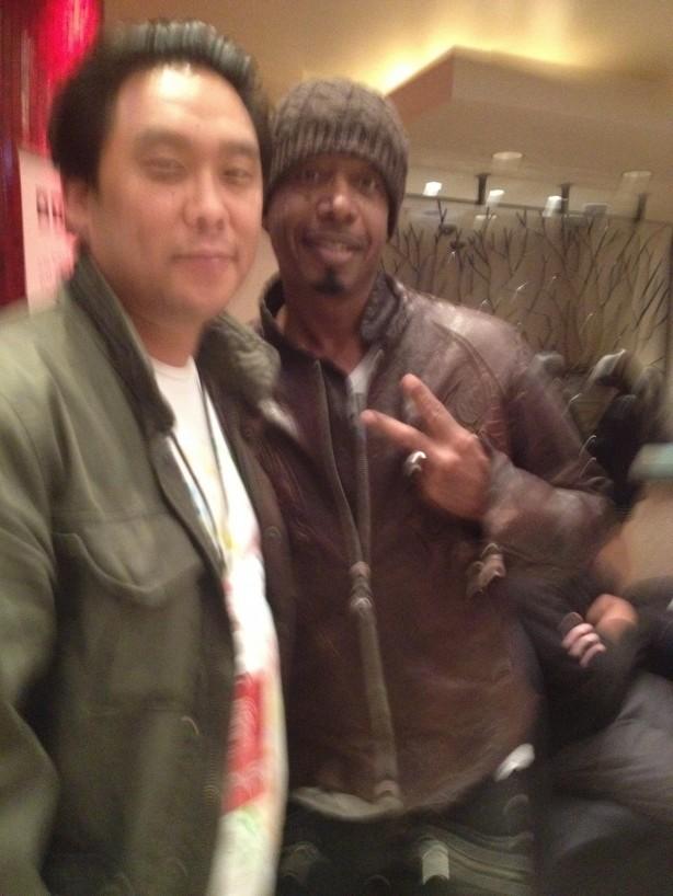 David-Choe-Koreans-Gone-Bad-04