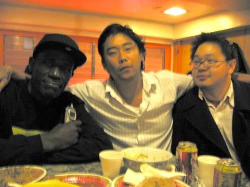 David-Choe-Koreans-Gone-Bad-06