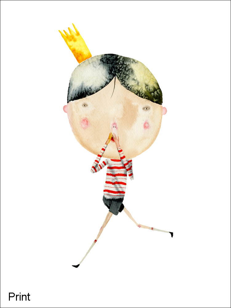 David-Choe-Snowman-Monkey-BBQ-Book-05
