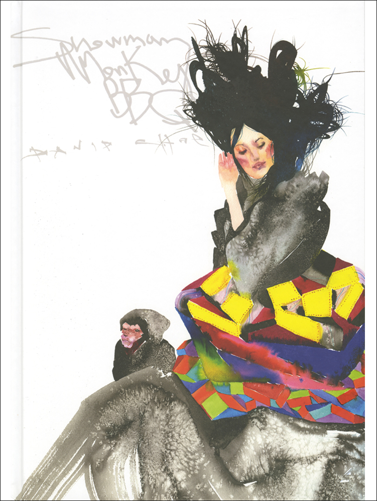 David-Choe-Snowman-Monkey-BBQ-Book-06