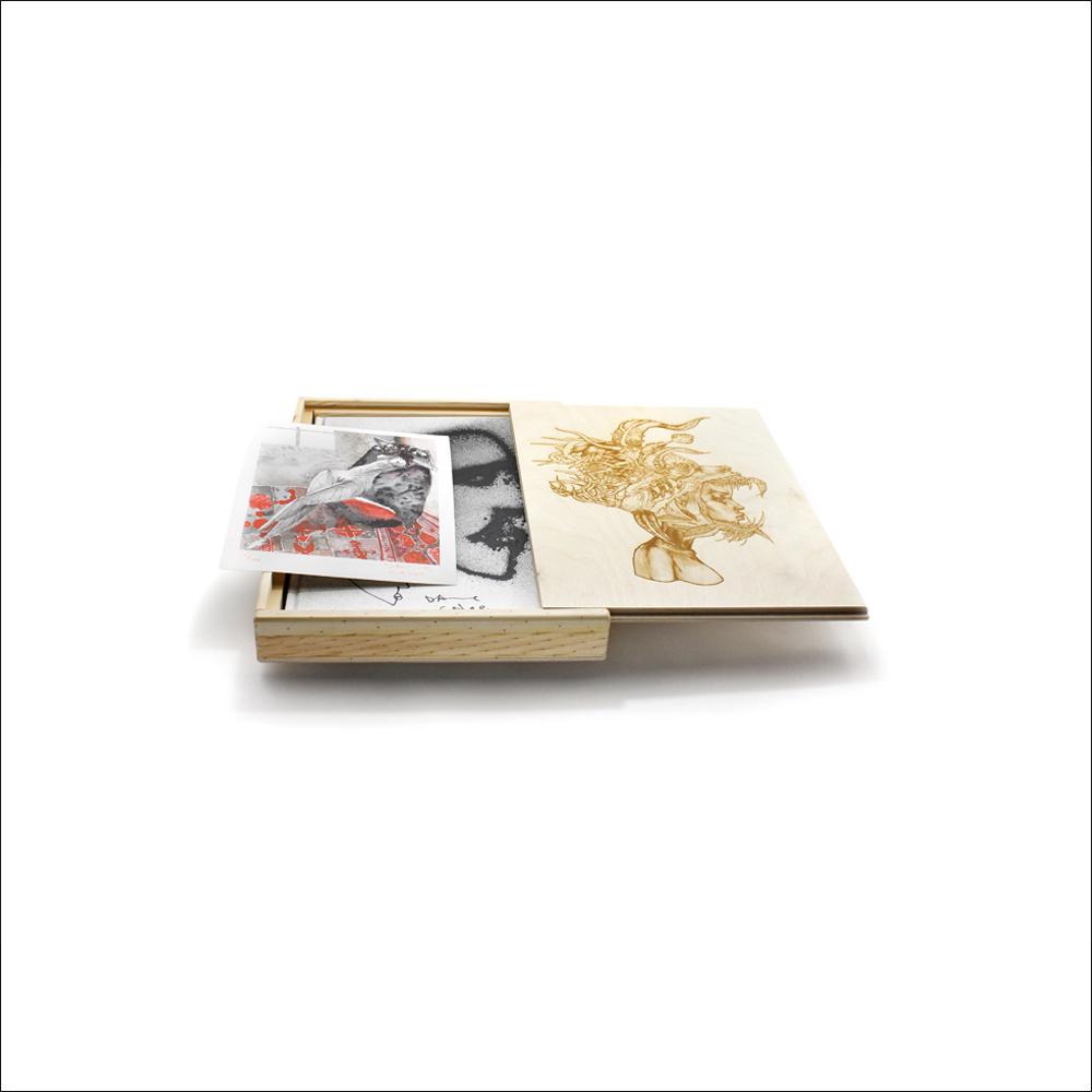 David-Choe-Snowman-Monkey-BBQ-Book-13
