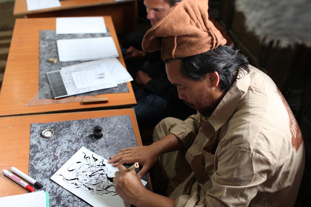 David-Choe-visits-Afghanistan-Juxtapoz-01