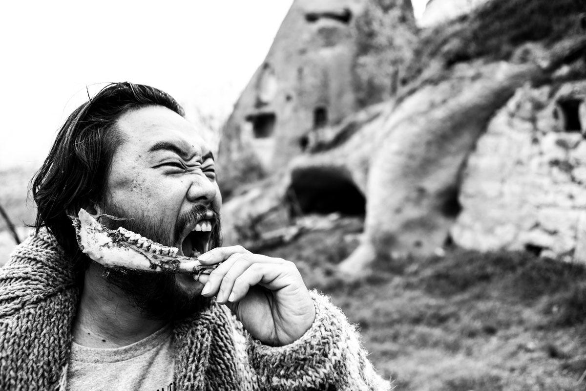David-Choe-visits-Afghanistan-Juxtapoz-03