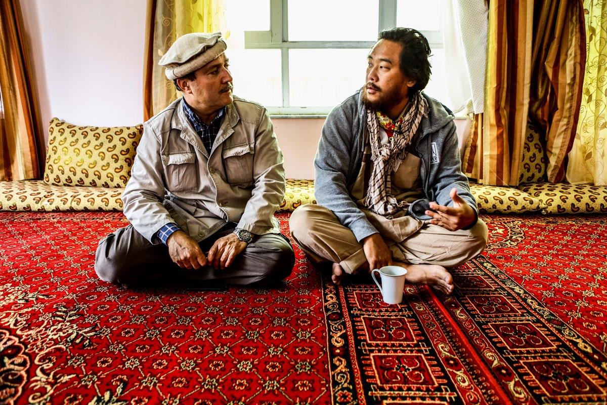 David-Choe-visits-Afghanistan-Juxtapoz-06