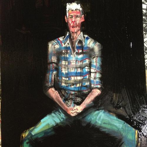 David-Choe-Antony-Bourdains-new-show-05