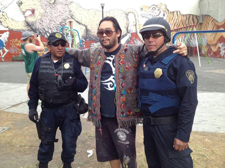 David-Choe.Tepito-Mexico-city