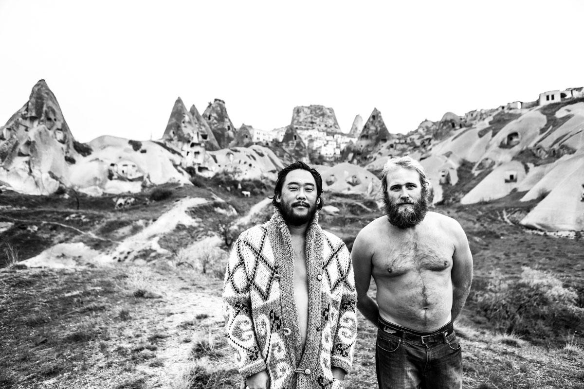 705-2013-david-choe-afghanistan-tour-juxtapoz-03.jpg